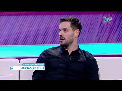 Procesi Sportiv, 19 Mars 2018, Pjesa 1 - Top Channel Albania - Sport Talk Show