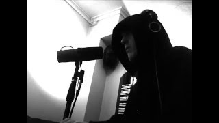 Raped By Pigs - Karaoke Slam Guttural Vocal Improv