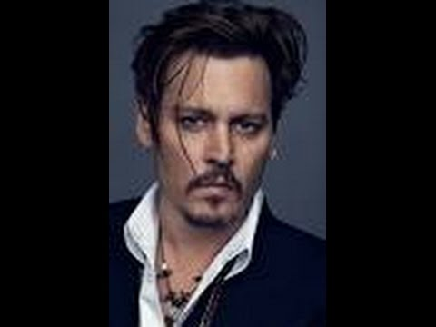 Johnny Depp, Ricki Lake, Amy Locane Movies