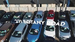 2 Cheap Cars Botany