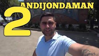 ANDIJON!!!! BOG