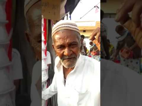 Shayari By Old Man