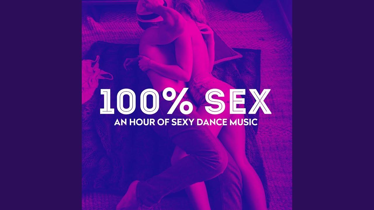 sex club Max