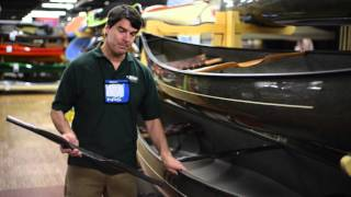 Swift Canoe 2016 Lineup At The Toronto Boat Show