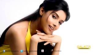 Asin ready for a comeback?
