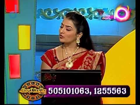 Subhamasthu - Episode 435  - July 9, 2015 - Webisode