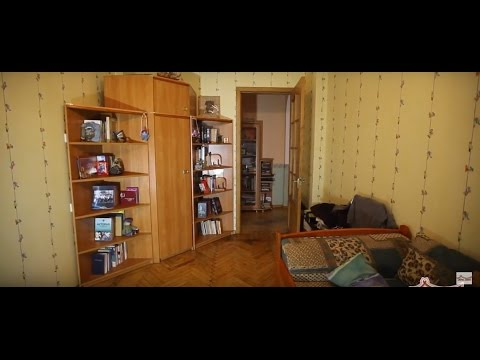 покупка и продажа жилья в Одессе и Одесской области