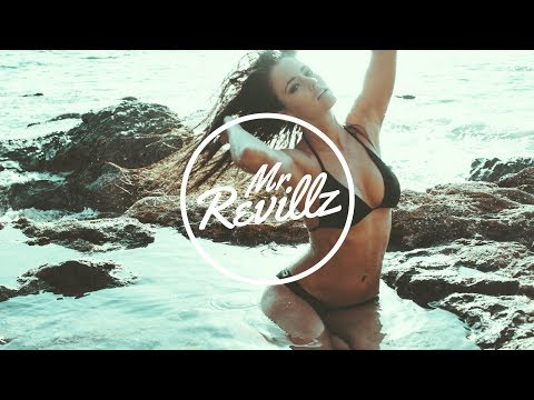 Marvin Gaye - Sexual Healing Kygo Remix Tropical House
