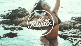 Download Marvin Gaye - Sexual Healing (Kygo Remix) Tropical House