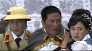 西藏秘密20