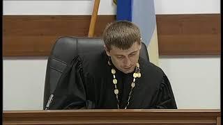 суд Мангер 14.02.2019 частина 2