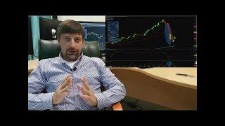 Управляющий Андрей Сапунов о рубле и фондовом рынке