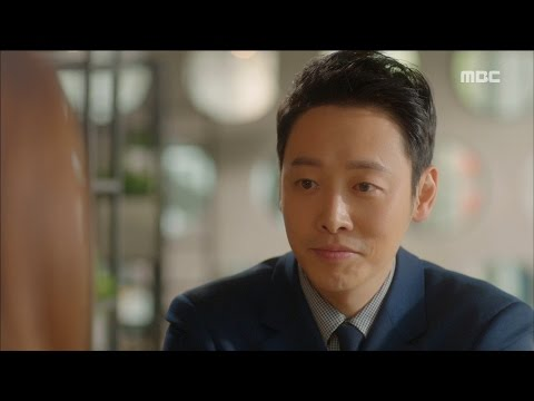 [Radiant Office] 자체발광오피스 ep.11 Kim Dong-wook,