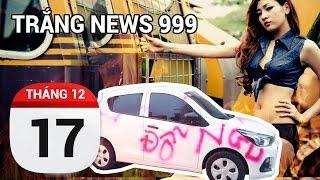 do xe ngu va bai hoc  trang news 999  17122016