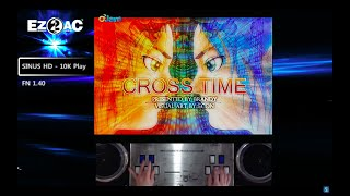 변속곡 10K (16) Cross Time [SH] #…