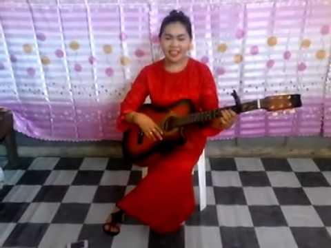 maranao song by: potre monauray