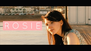 'ROSIE' - 5 Minute Film | Canon EOS 60D(A story of loss and heartbreak. Shot on location in Devon, UK for University 1st year project. Dir: Kieron Yeoman DOP: Robert Goulding Sound Design: Chris ..., 2012-12-15T16:27:04.000Z)