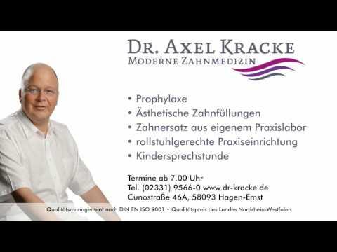Kracke Hagen