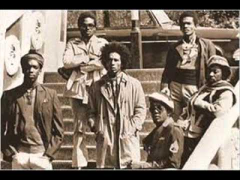 The Wailers-Red(Redder Than Red-Alternate Version) mp3
