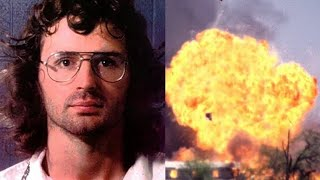 "1993 SPECIAL REPORT: ""STANDOFF AT WACO"""
