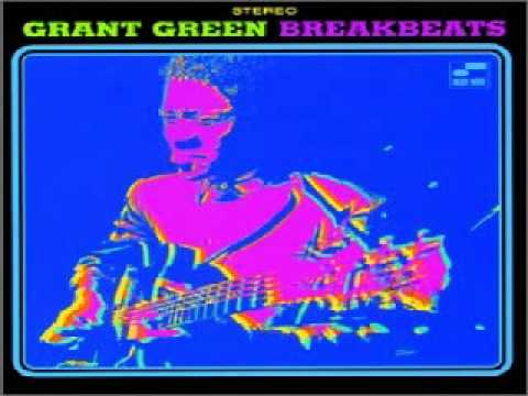 Grant Green-Sookie Sookie (Danny Massure DJ Edit).wmv mp3