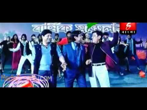 joy joy bolo-hangover-FT all Bengali Celebs - mediafireonly.com.