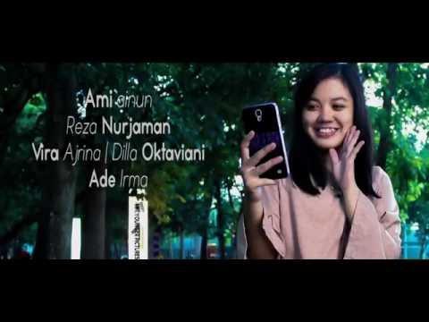 Cinta Tanpa Suara  Film Pendek Trailer 2016 | YOUNGER PICTURES & INDRAISME present
