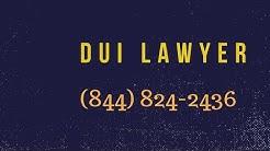 St. Augustine FL DUI Lawyer | 844-824-2436 | Top DUI Lawyer St. Augustine Florida