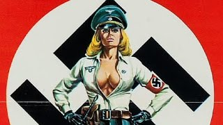 Video Top 10 Fictional Nazis in Movies download MP3, 3GP, MP4, WEBM, AVI, FLV Juni 2017