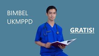 Presentasi K3 Penyakit Akibat Kerja oleh kelompok 2..