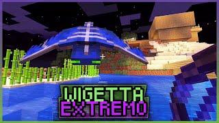NOS ATACAN PHANTOM - WIGETTA EXTREMO #9