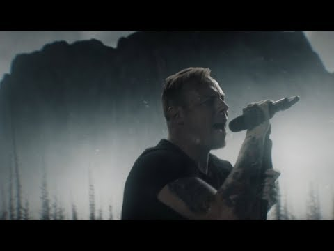 "Architects - ""Hereafter"""