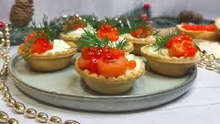 Рецепты новогодних закусок 2021. Новогоднее меню 2021 рецепты. Новогодние закуски рецепты