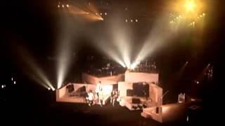 「ayaka's History 2006-2009」 iTunes 配信中: ...