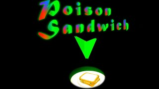 Dumb and Rich | Poison SandWich Official Music Video by HooLoo |