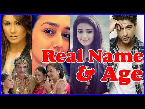 Mayavi Maling Actors Real Name & Age