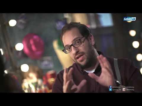 |البلاتوه مع أحمد أمين الأمهات المصرية قلبهم رقيق