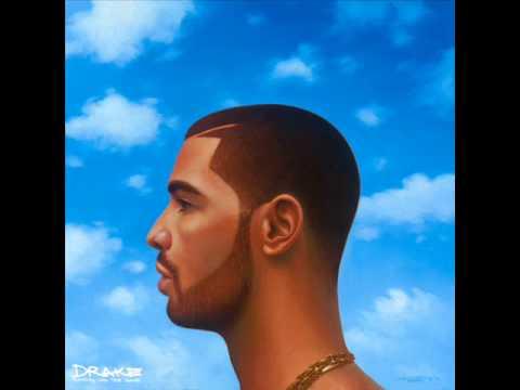 Drake - come thru