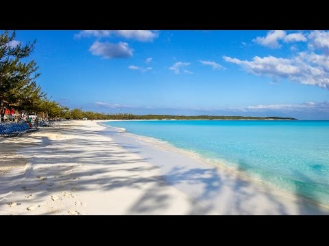 Bahamas best hotels 2017. YOUR Top 10 best hotels in the Bahamas