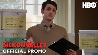 Silicon Valley Season 2: Episode #9 Preview (HBO)