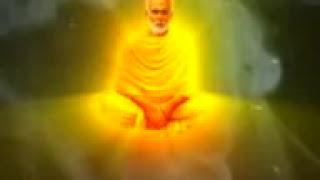 Sree Narayana Guru Song (DAIVA DASHAKAM) ... Sung by Bibin Kumar