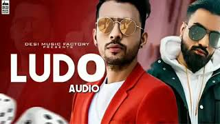 Ludo full mp3 song || Ludo full audio song || Tony kakkar ft. Young desai
