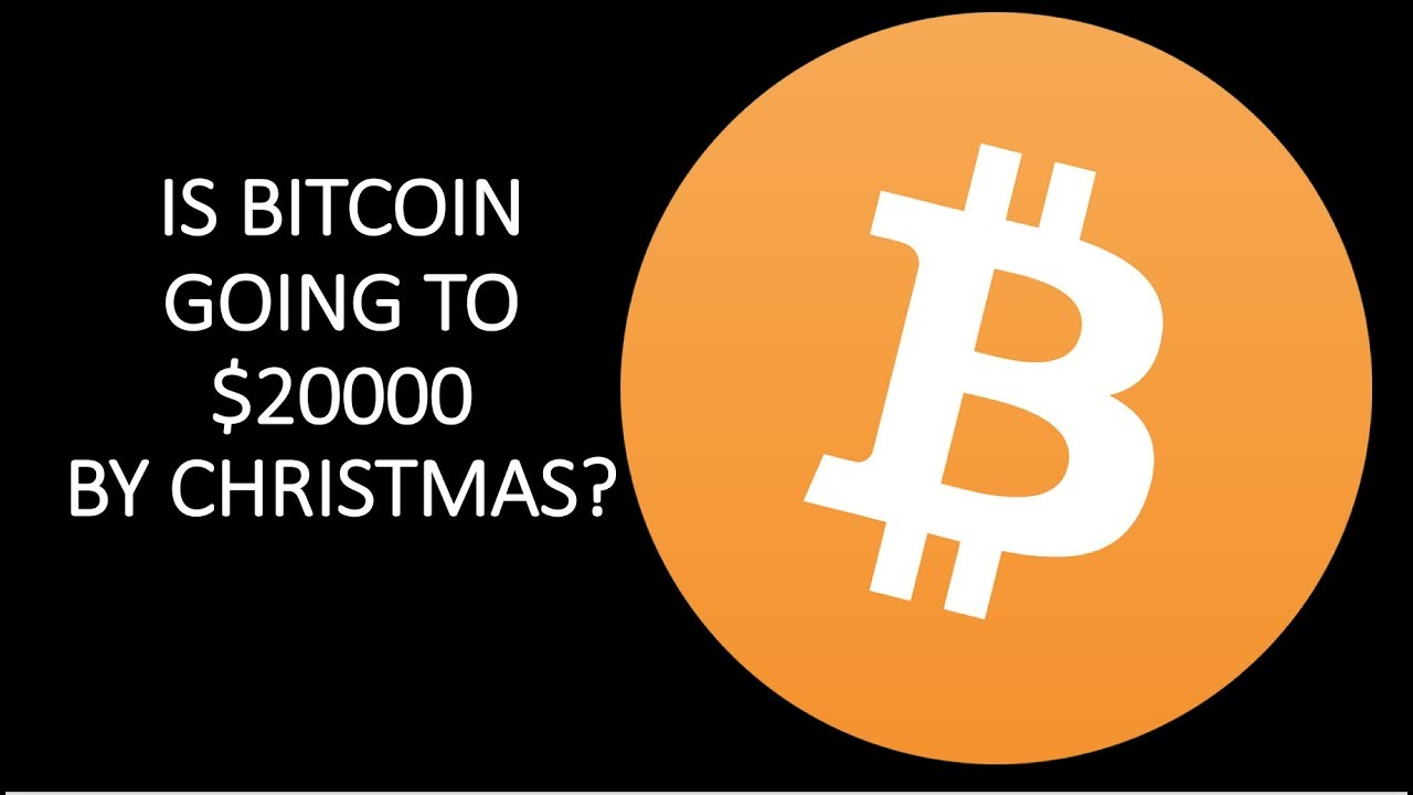 Ķīnas bitcoin apmaiņa pārtrauc maržinālā tirdzniecība: nulles likmes blakus go? - Bitcoin