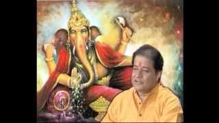 Vakratunda Mahakay Ganesh Bhajan [Full Song] I Devon Mein Dev