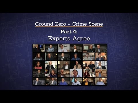 18  Ground Zero   Part 4   Experts Agree - ESO - Experts Speak Out