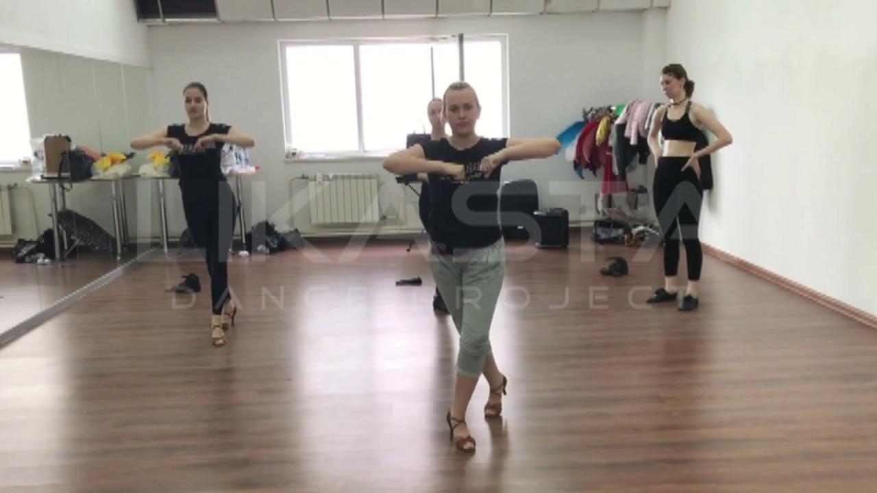 Кастинг танцоров москва работа девушке в москве в ночном клубе
