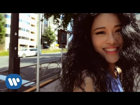 袁婭維 Tia Ray - 潛藍色 Fav Blue (Official Music Video)