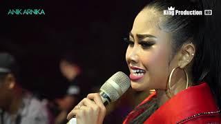 Download lagu Demen Mlayu Mlayu Anik Arnika Jaya Live Desa Panguragan Kulon Karang Moncol Cirebon MP3