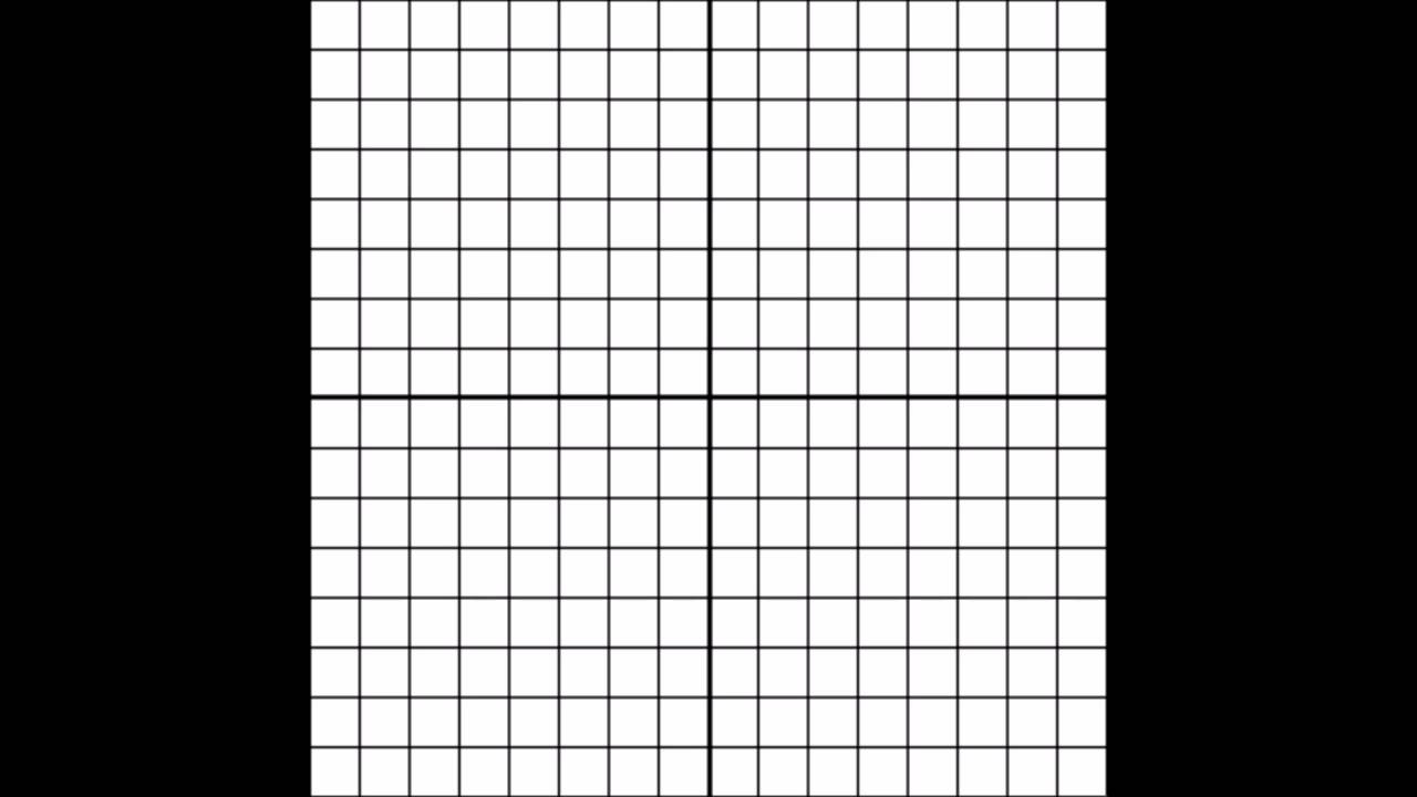 11hzrobot graph paper free download weekly chiptunes youtube