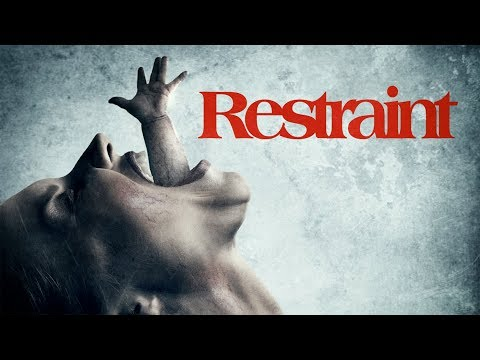 Restraint (2018) Official Trailer | Breaking Glass Pictures | BGP Indie Horror Movie